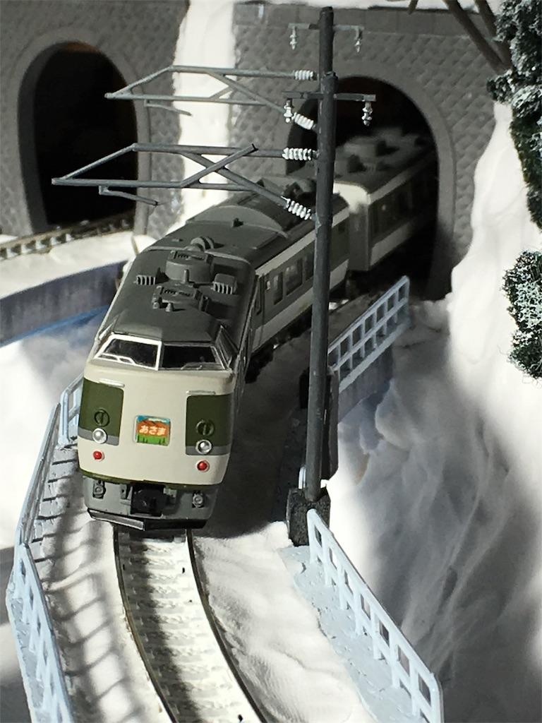 f:id:omocha_train:20190108121054j:image
