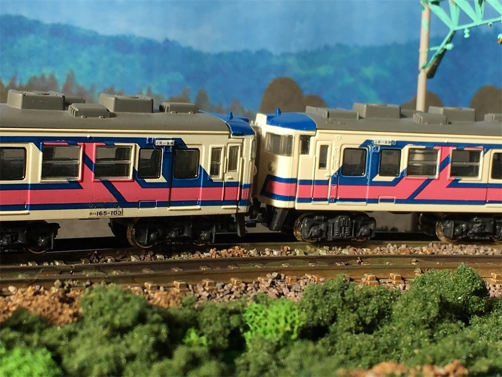 f:id:omocha_train:20190110211720j:image