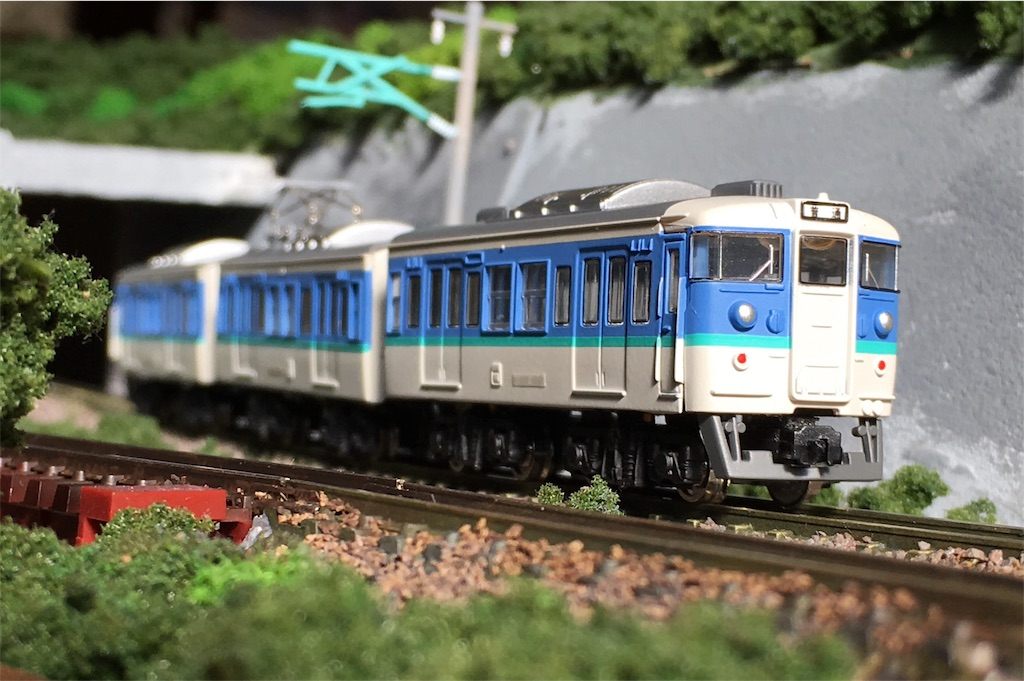 f:id:omocha_train:20190113131630j:image
