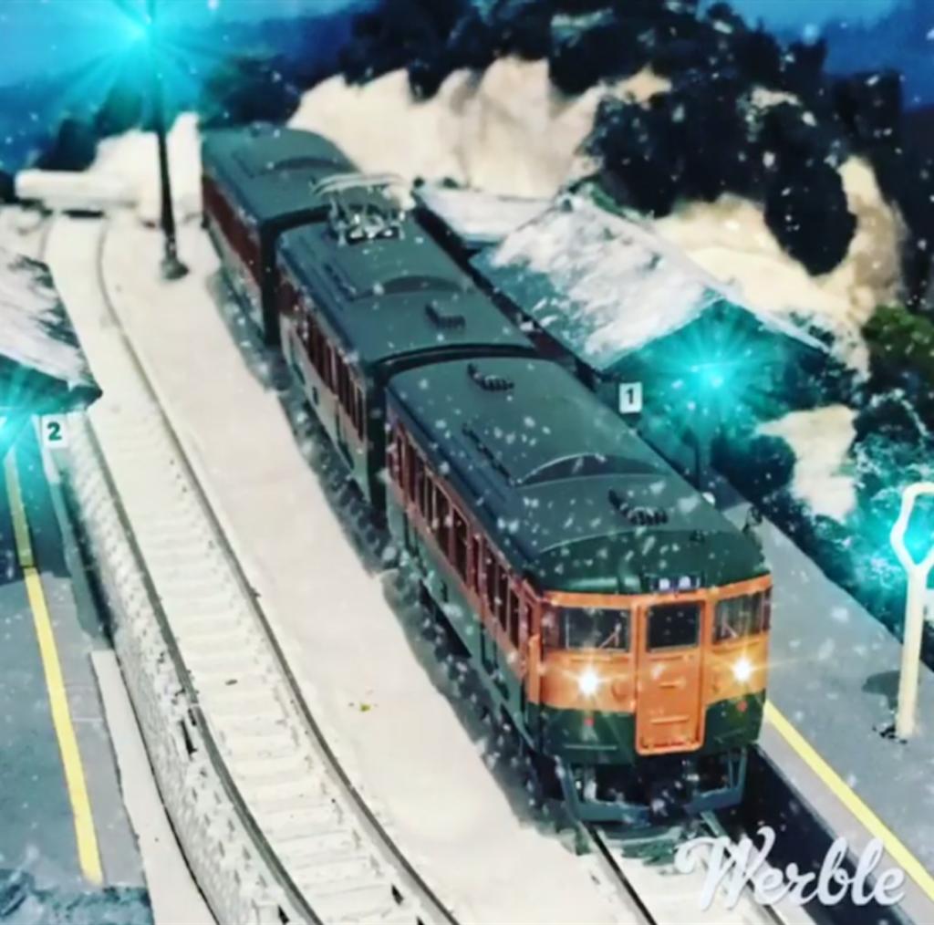 f:id:omocha_train:20190118010352p:image