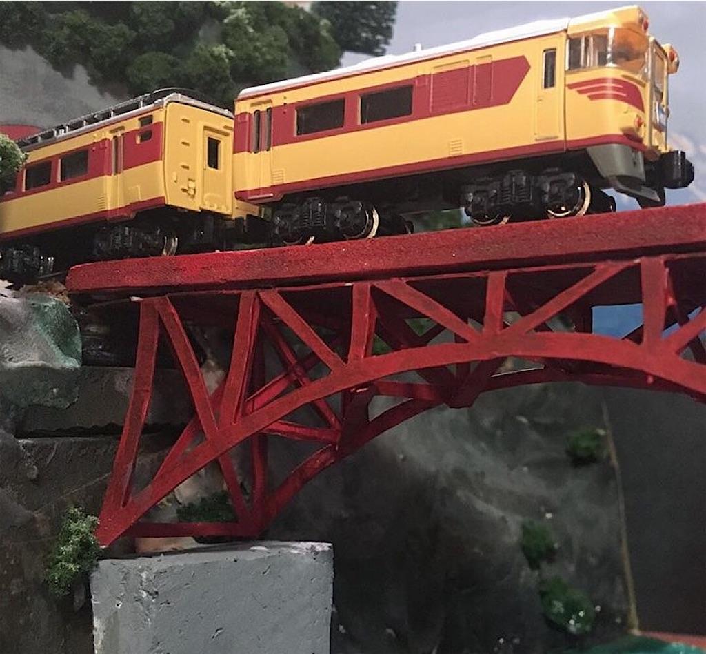 f:id:omocha_train:20190124220055j:image