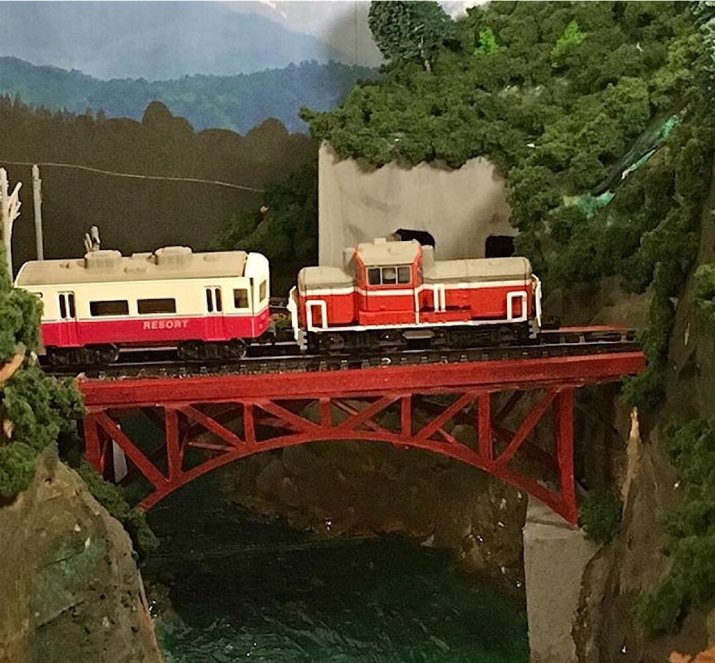 f:id:omocha_train:20190124220100j:image