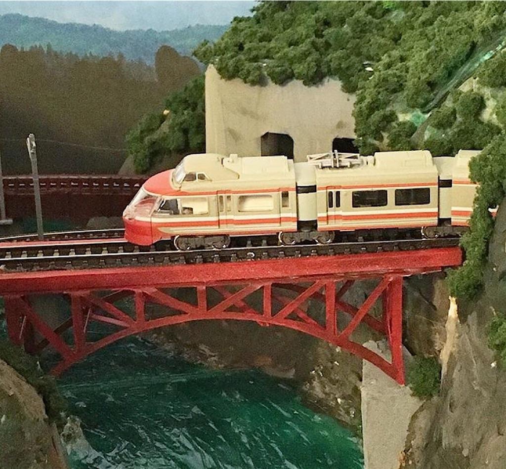 f:id:omocha_train:20190124220104j:image