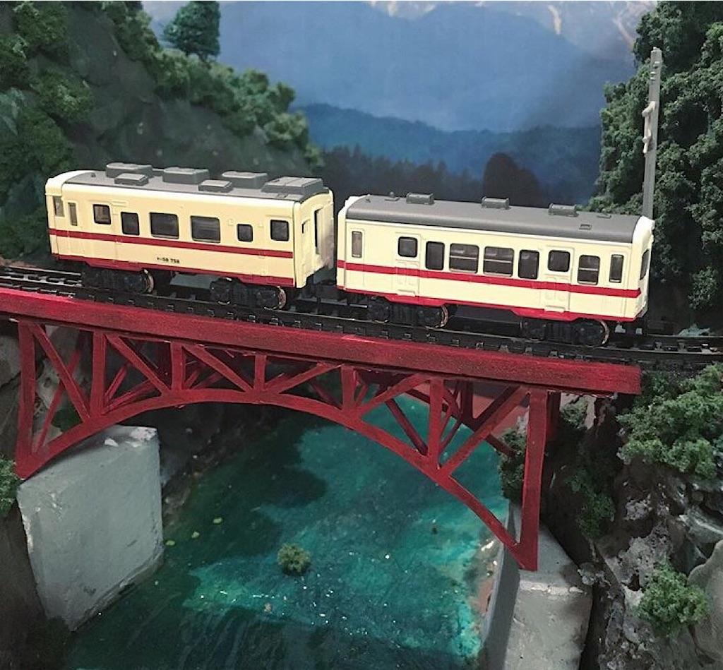 f:id:omocha_train:20190124220108j:image