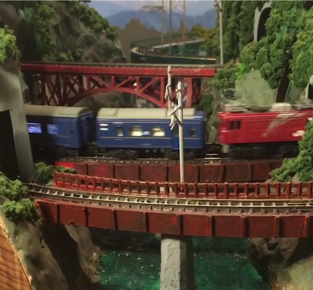 f:id:omocha_train:20190124220112j:image