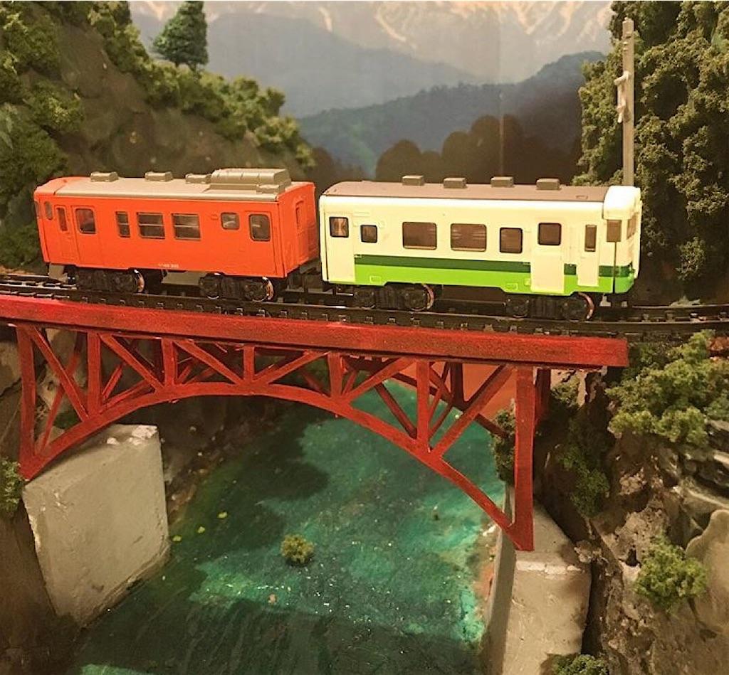 f:id:omocha_train:20190124220115j:image