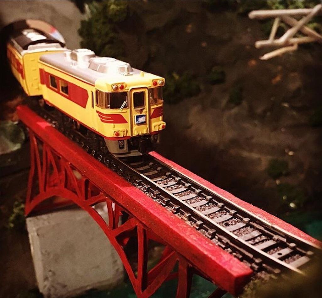 f:id:omocha_train:20190124220127j:image