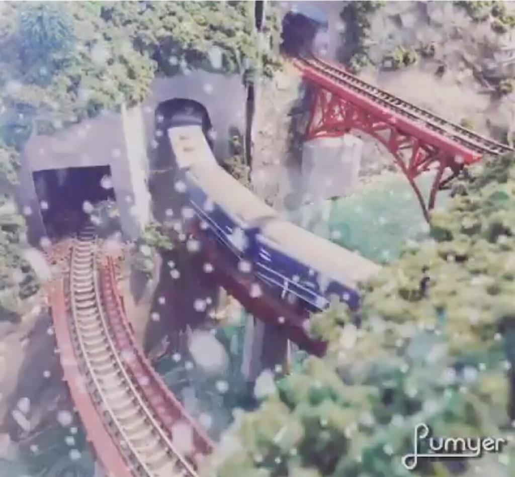 f:id:omocha_train:20190124220138j:image