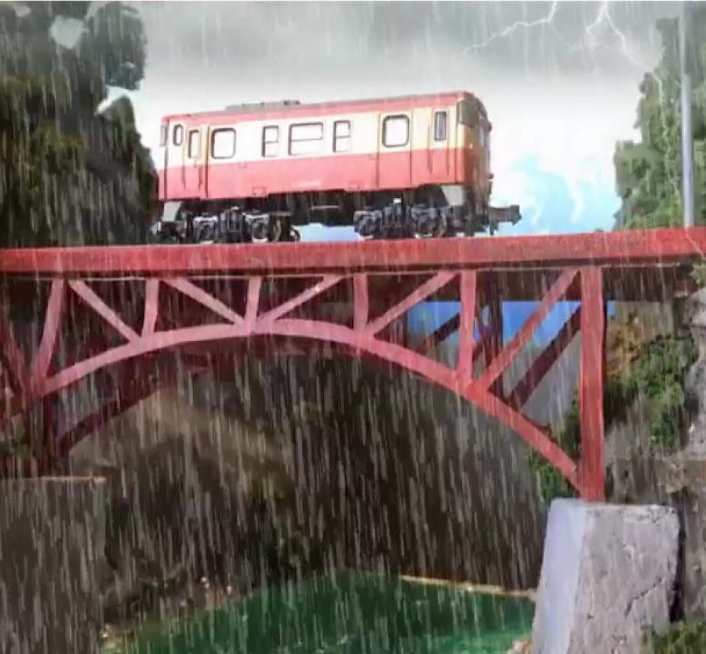 f:id:omocha_train:20190124220142j:image
