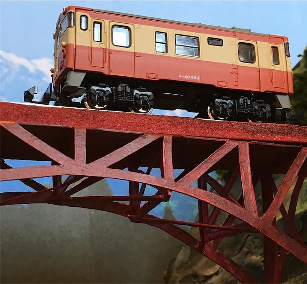 f:id:omocha_train:20190124220147j:image