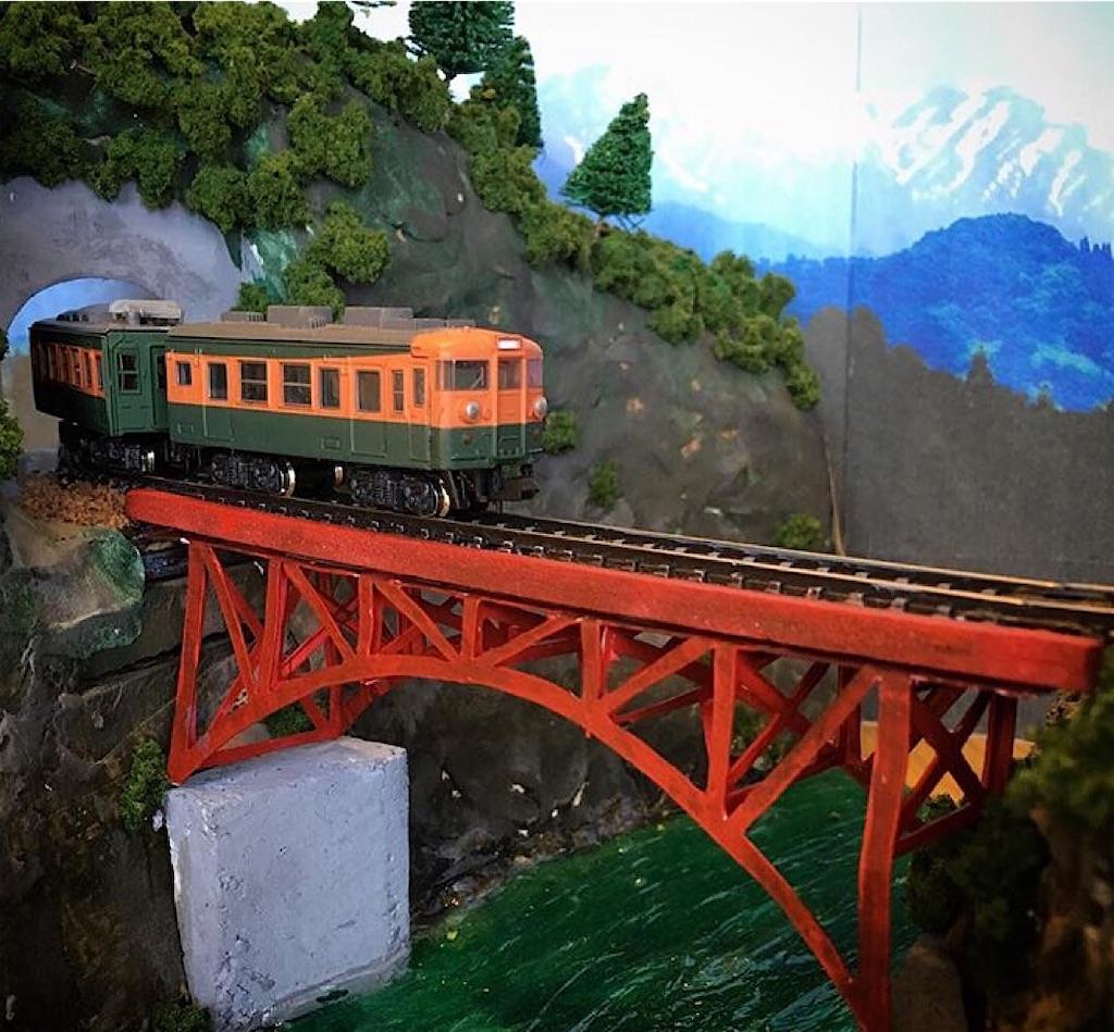 f:id:omocha_train:20190124220151j:image