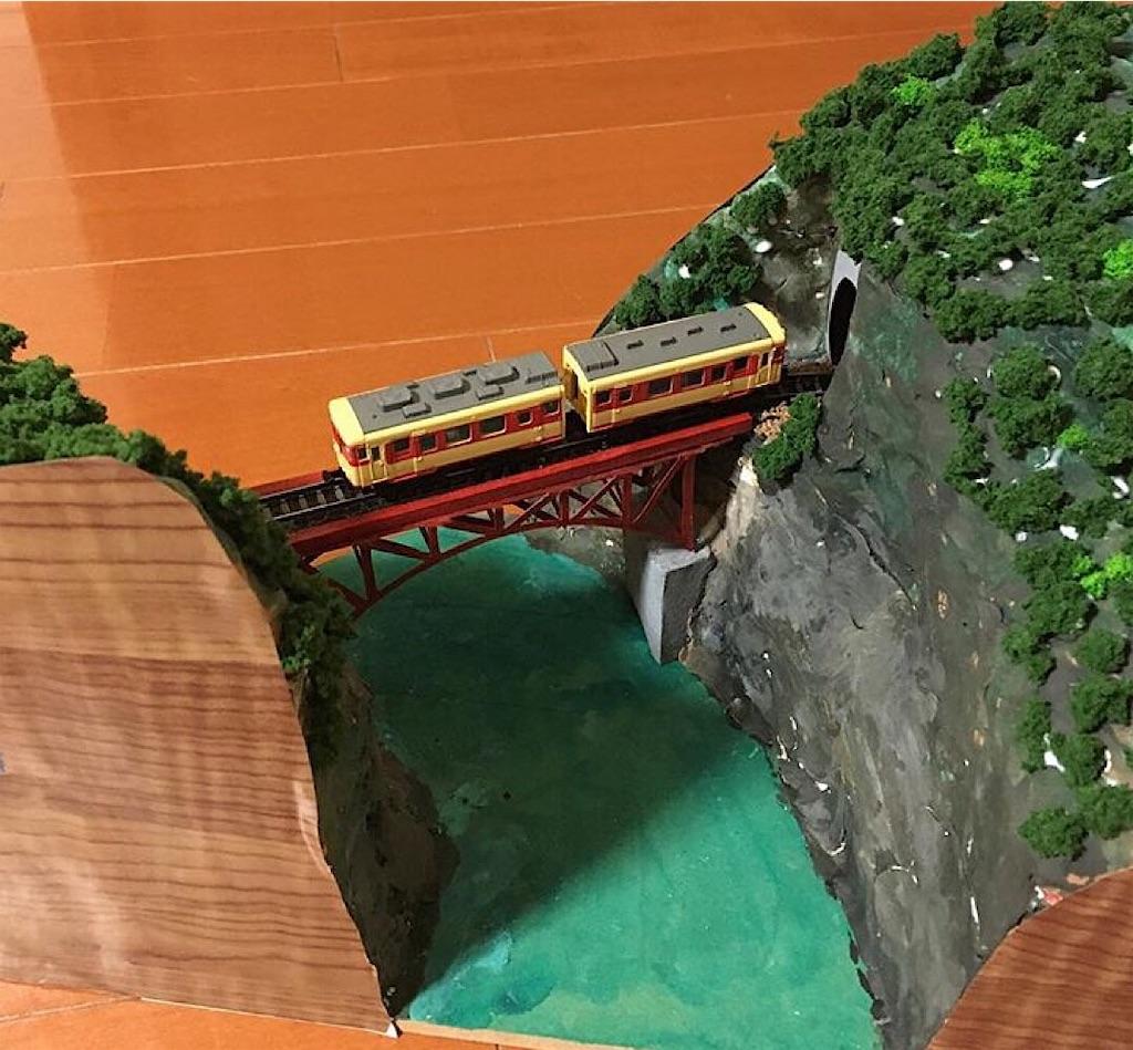 f:id:omocha_train:20190124220224j:image