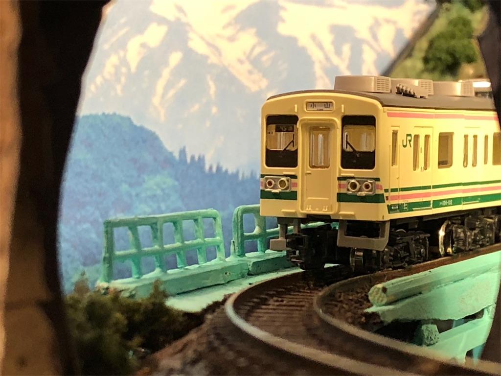 f:id:omocha_train:20190124220831j:image