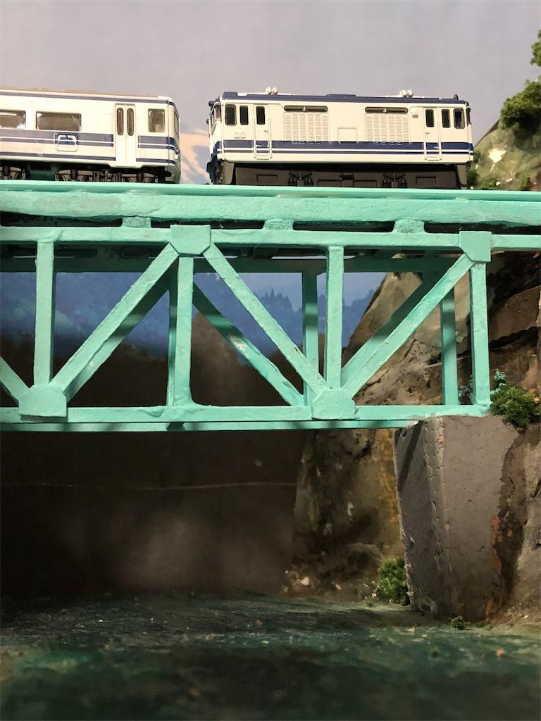 f:id:omocha_train:20190124221027j:image