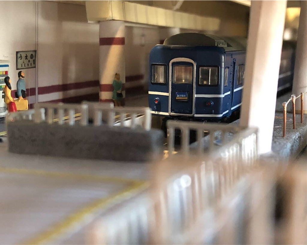 f:id:omocha_train:20190129085817j:image