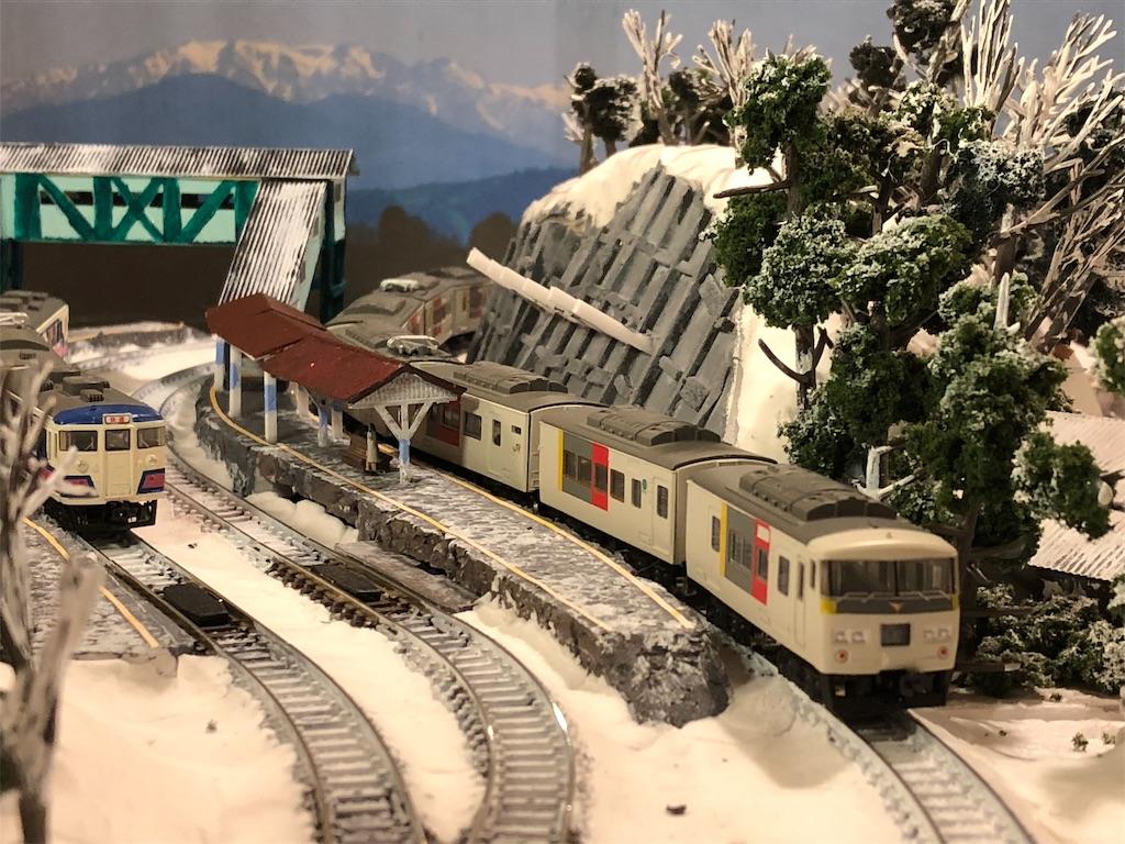 f:id:omocha_train:20190203093728j:image