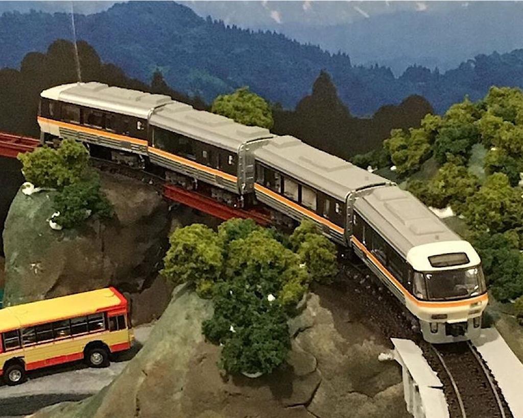 f:id:omocha_train:20190209121109j:image