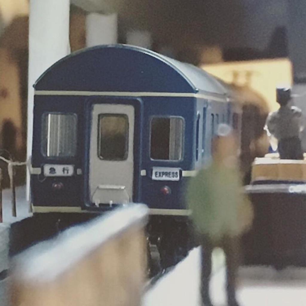f:id:omocha_train:20190224003007j:image