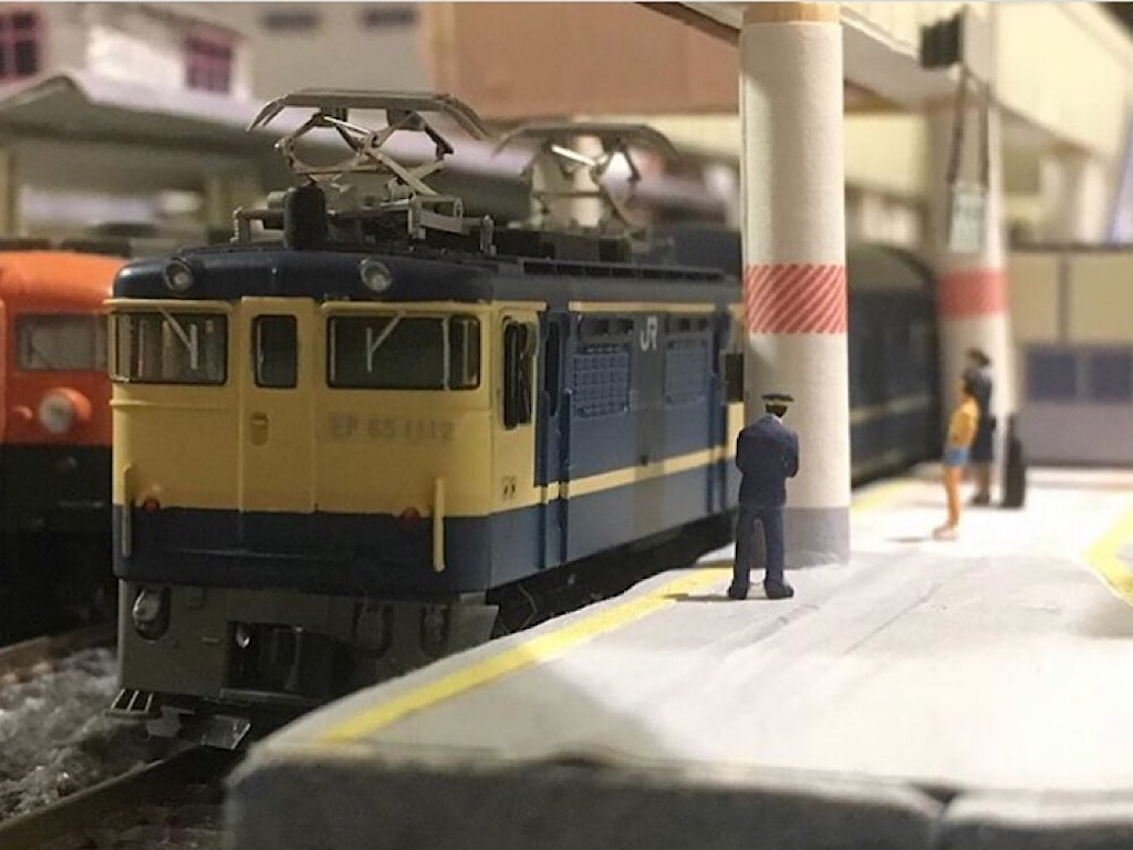f:id:omocha_train:20190227185934j:image
