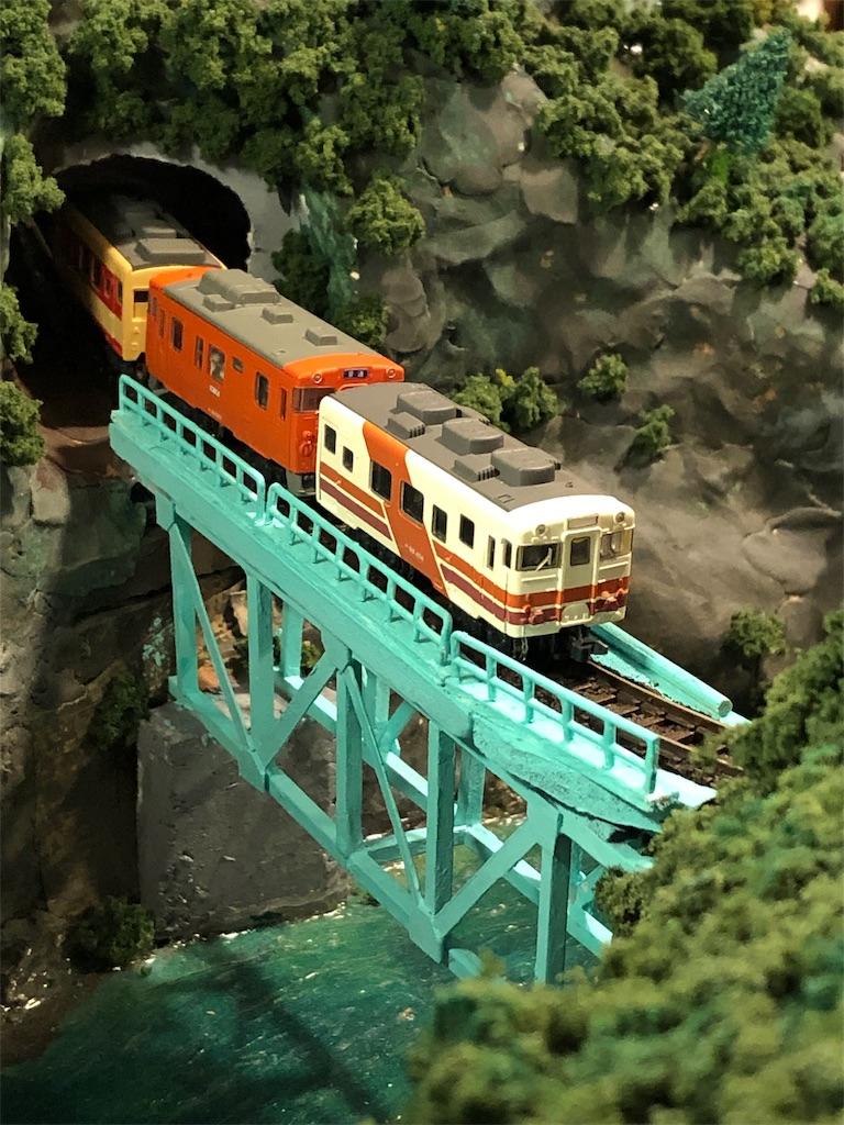 f:id:omocha_train:20190303195711j:image