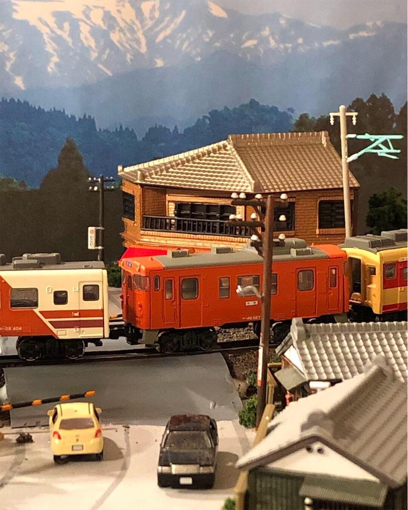 f:id:omocha_train:20190303224041j:image