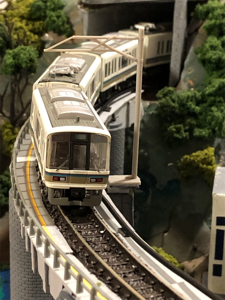 f:id:omocha_train:20190303224422j:image