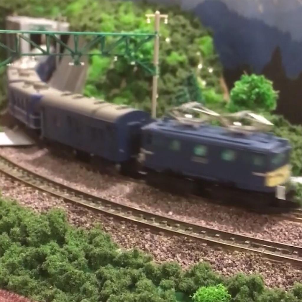 f:id:omocha_train:20190303224551j:image