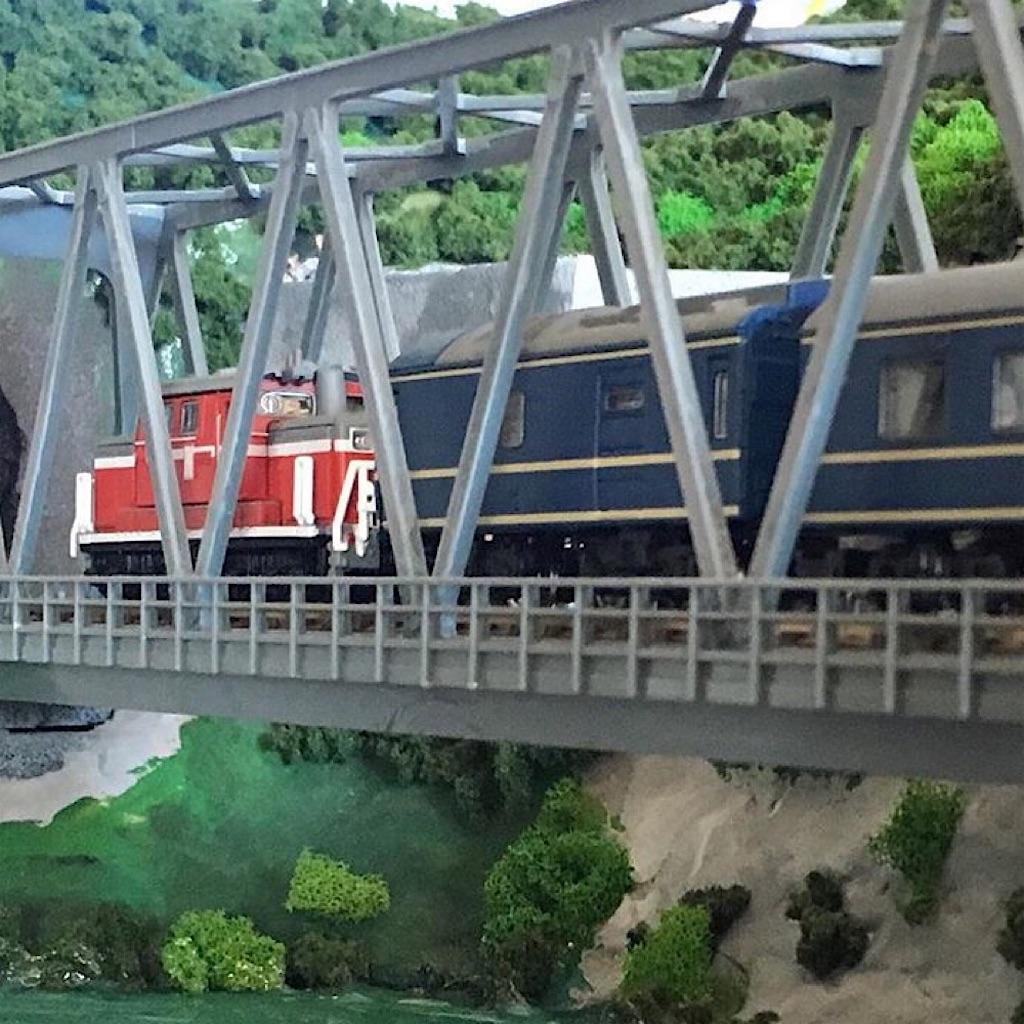 f:id:omocha_train:20190303224616j:image