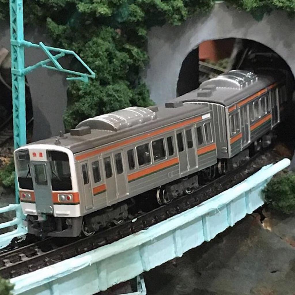 f:id:omocha_train:20190303224811j:image