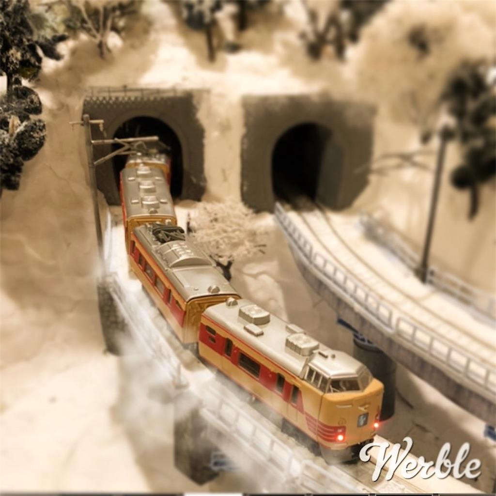 f:id:omocha_train:20190303224930j:image