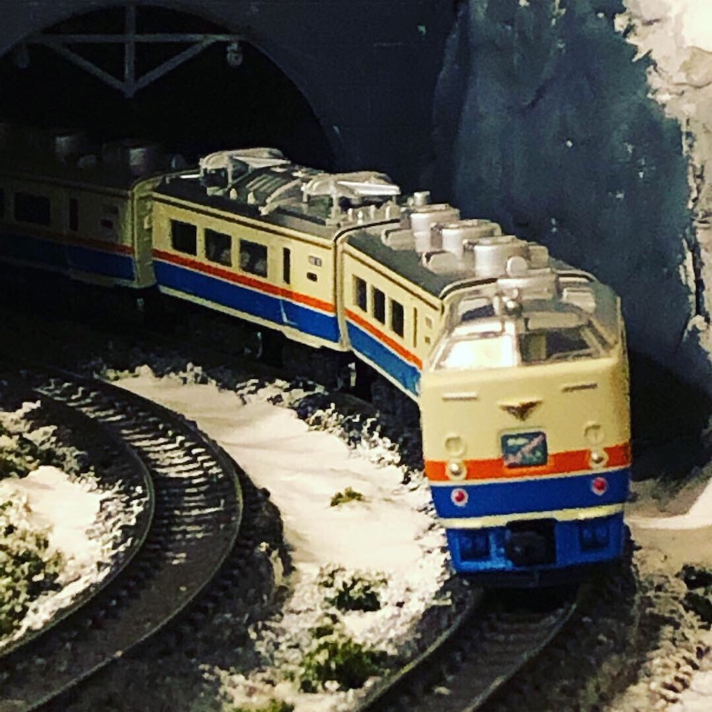 f:id:omocha_train:20190303225311j:image