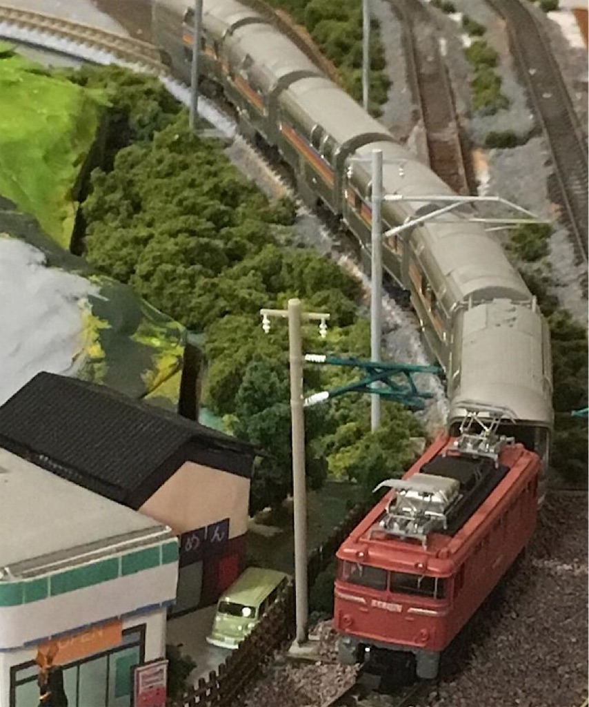 f:id:omocha_train:20190303225430j:image