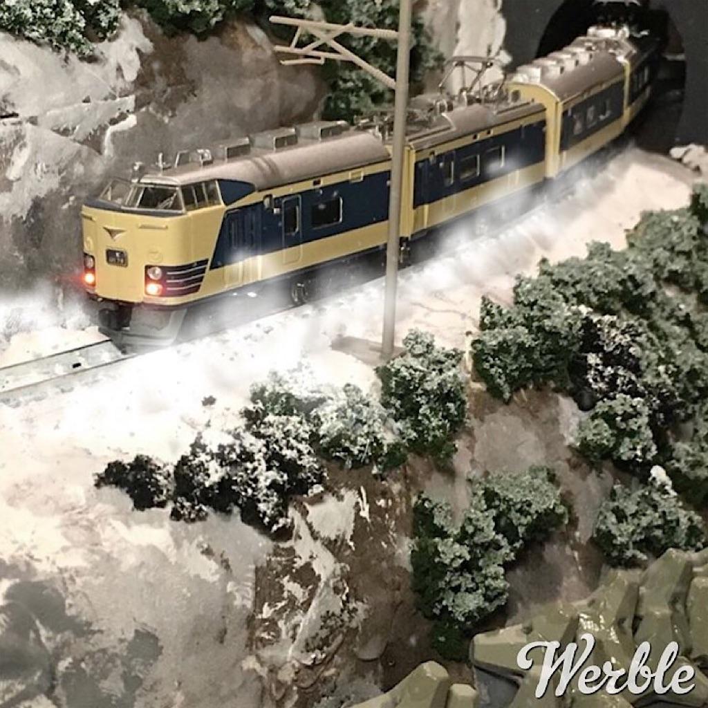 f:id:omocha_train:20190303225549j:image