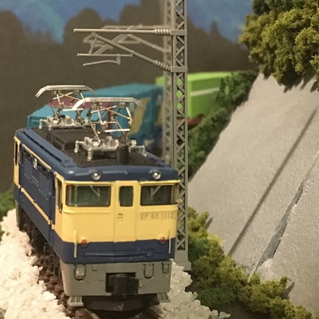 f:id:omocha_train:20190303225658j:image