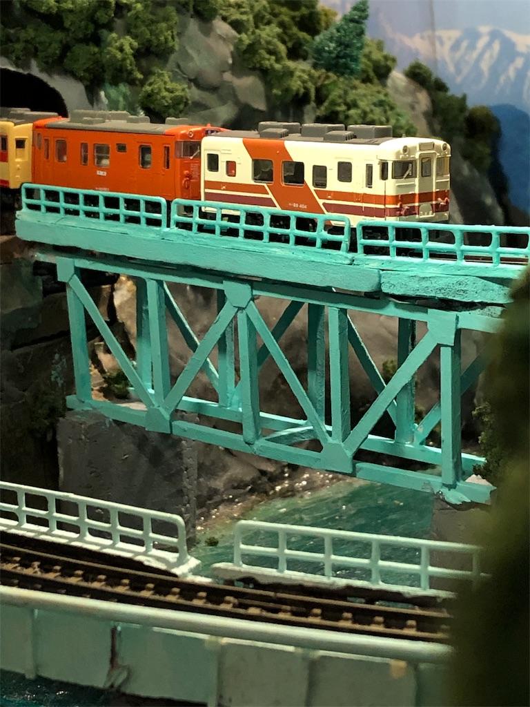 f:id:omocha_train:20190305001446j:image