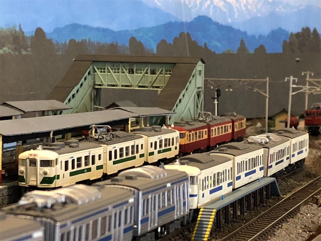 f:id:omocha_train:20190310092627j:image
