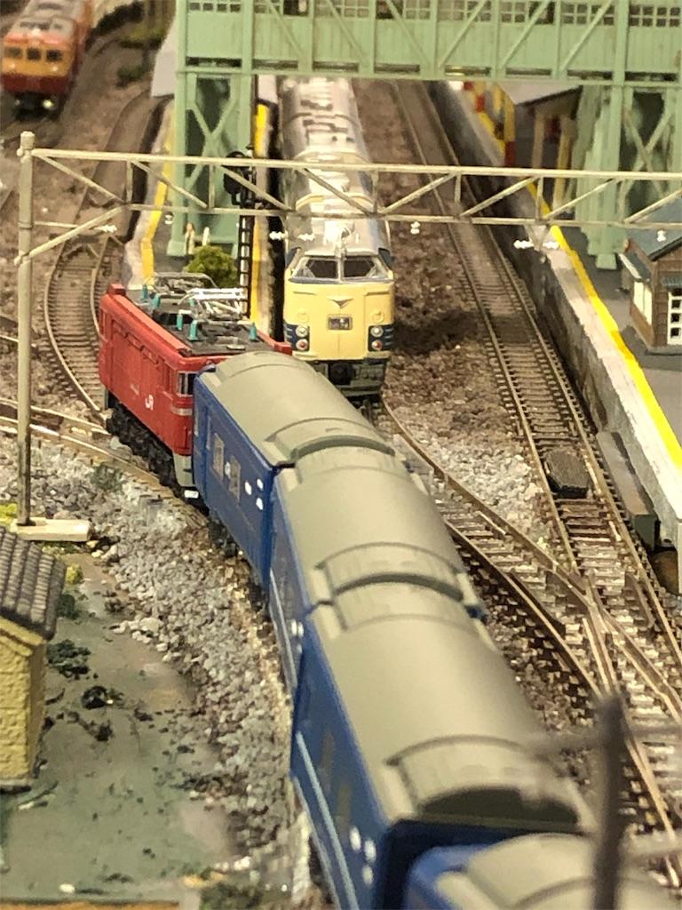f:id:omocha_train:20190310192418j:image
