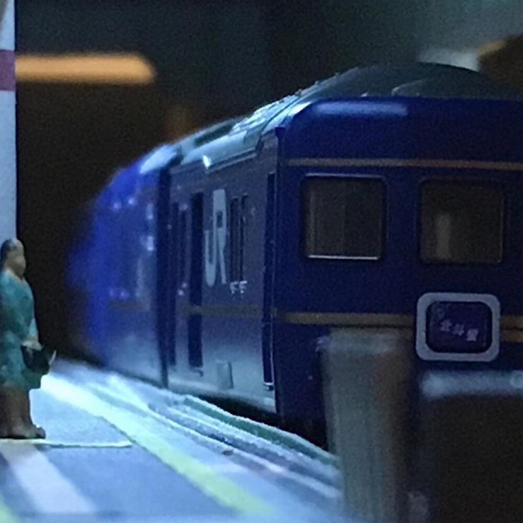 f:id:omocha_train:20190313183201j:image