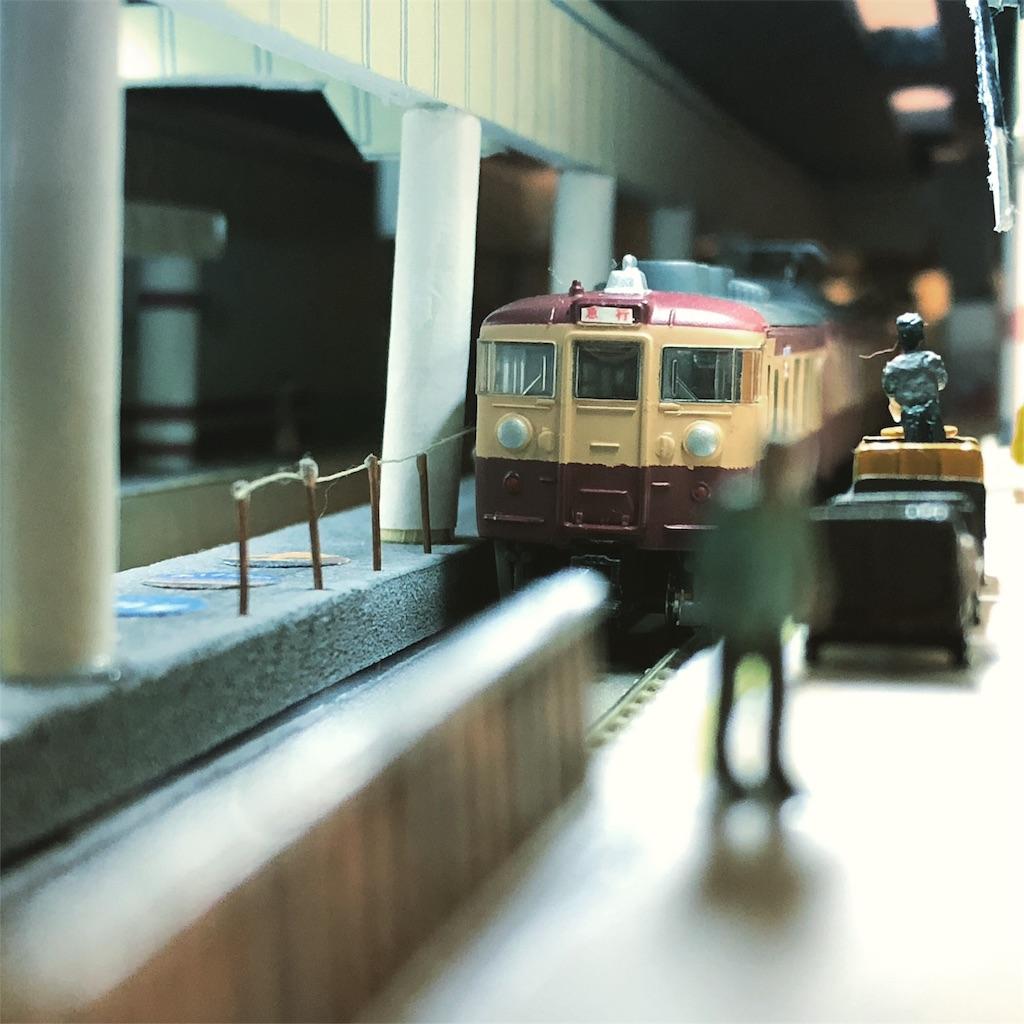 f:id:omocha_train:20190323082205j:image