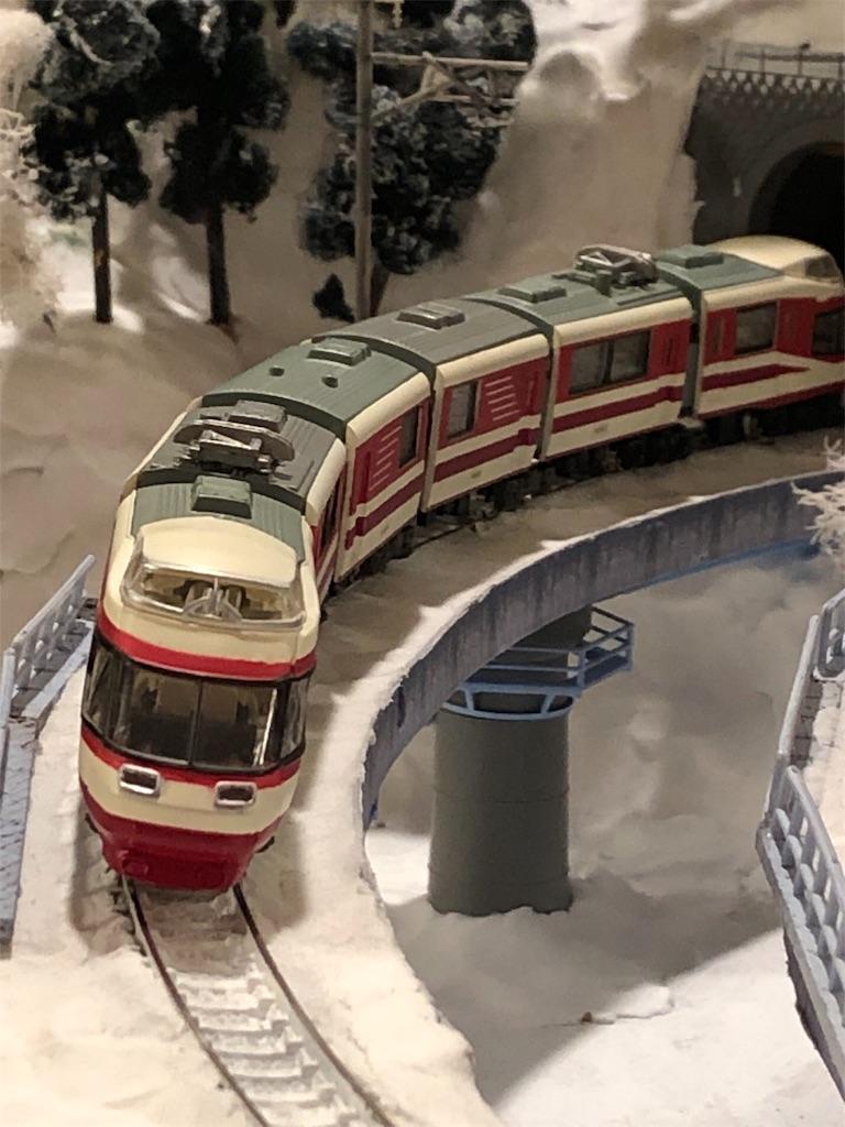 f:id:omocha_train:20190327184240j:image