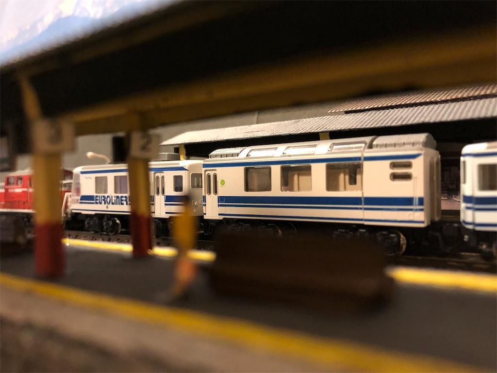 f:id:omocha_train:20190331075003j:image