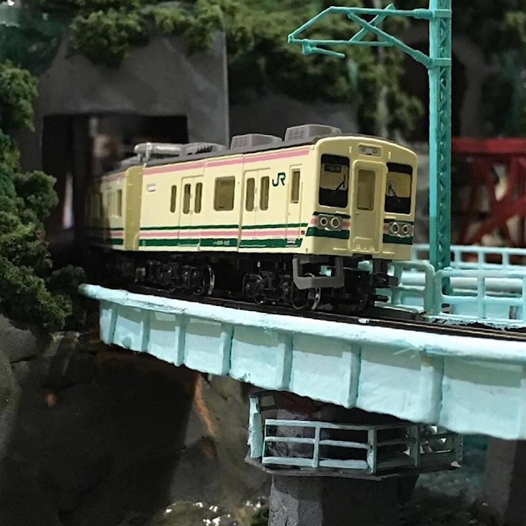 f:id:omocha_train:20190403084815j:image