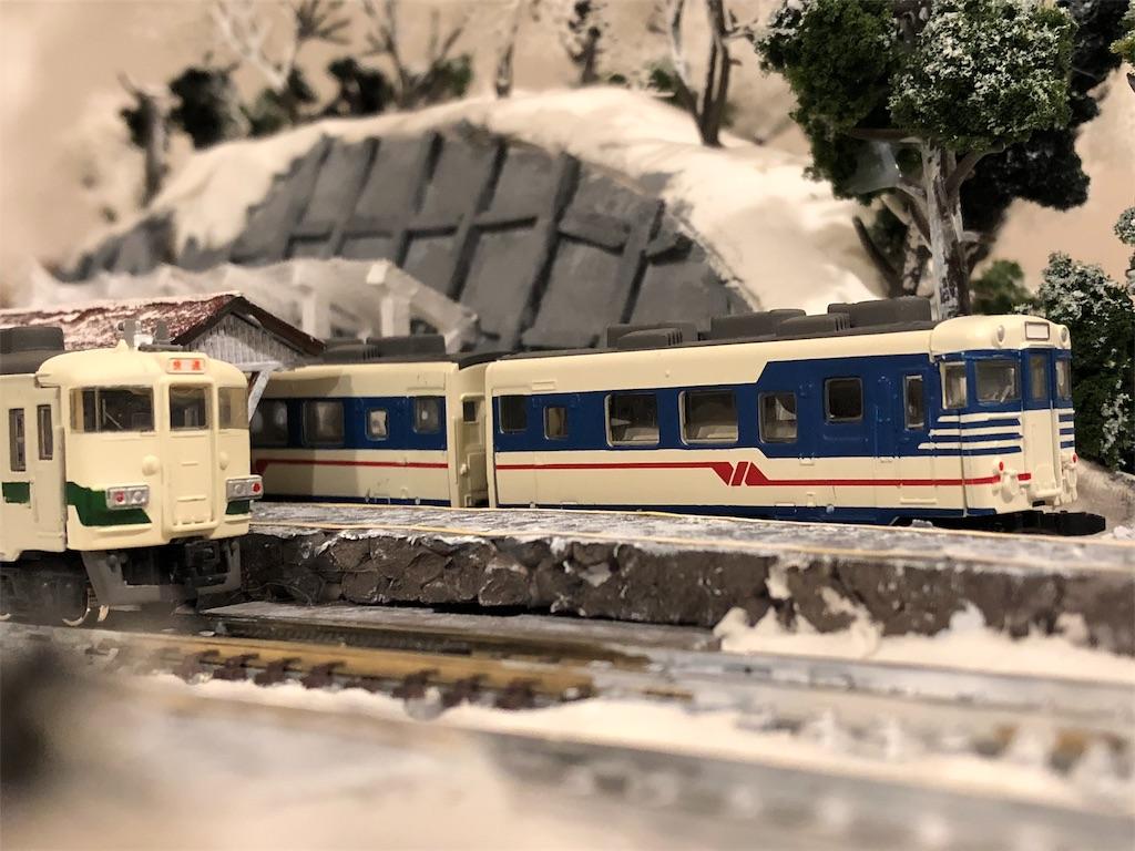 f:id:omocha_train:20190430202547j:image