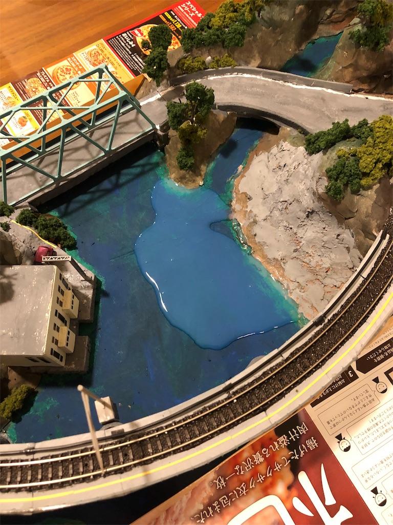 f:id:omocha_train:20190503223652j:image