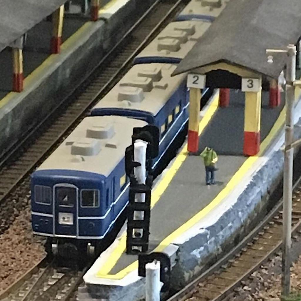 f:id:omocha_train:20190505204501j:image