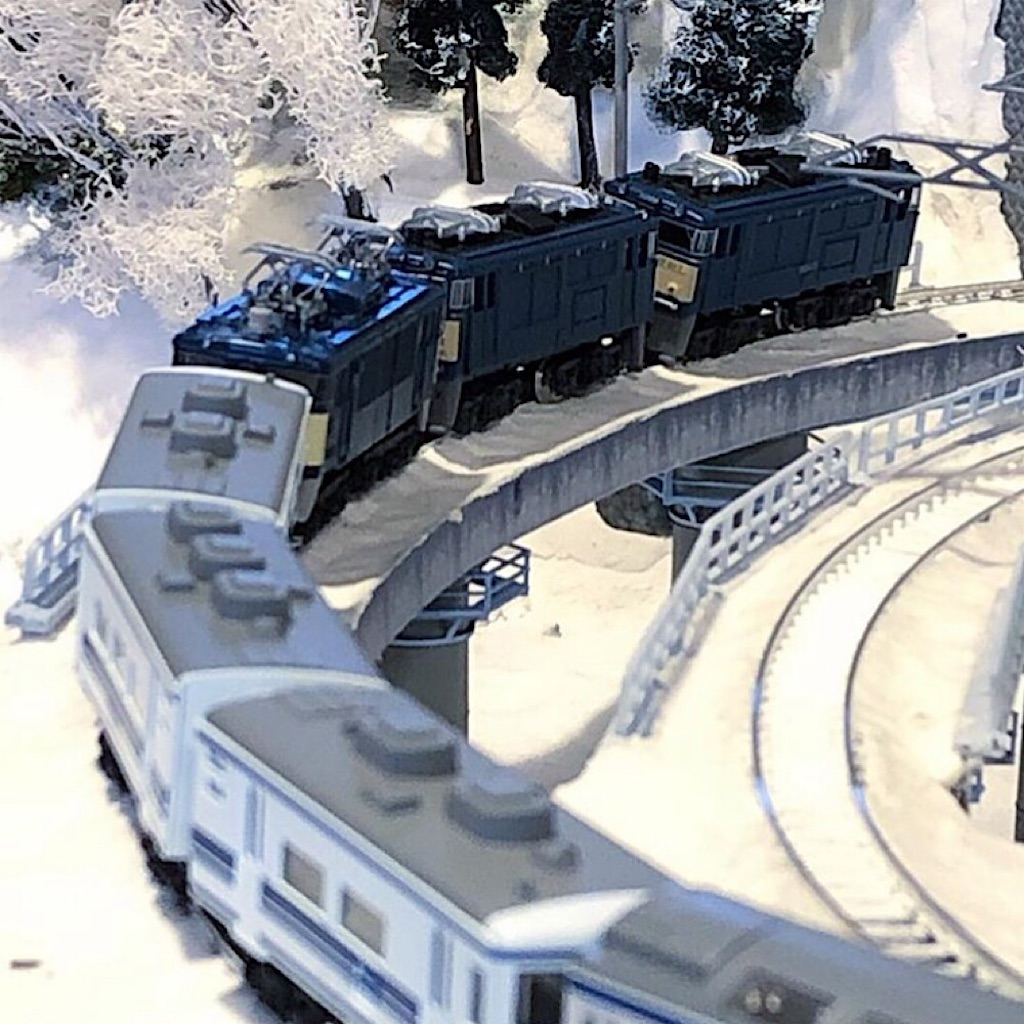 f:id:omocha_train:20190506113613j:image