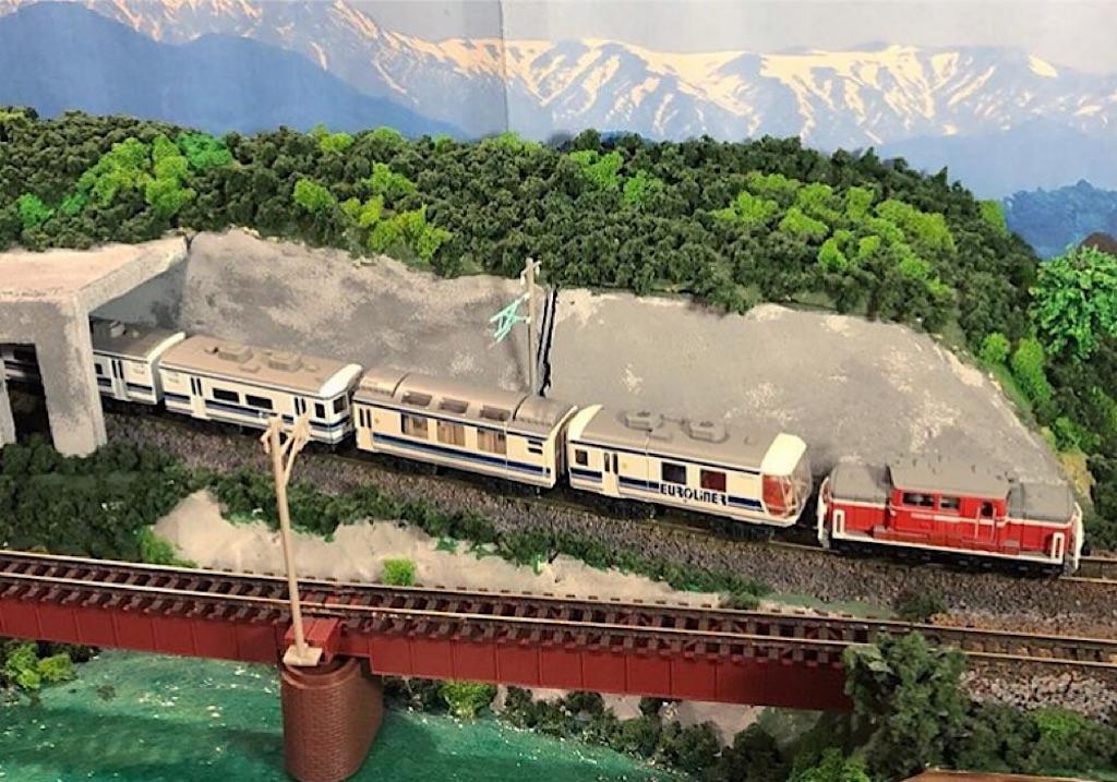 f:id:omocha_train:20190506113626j:image