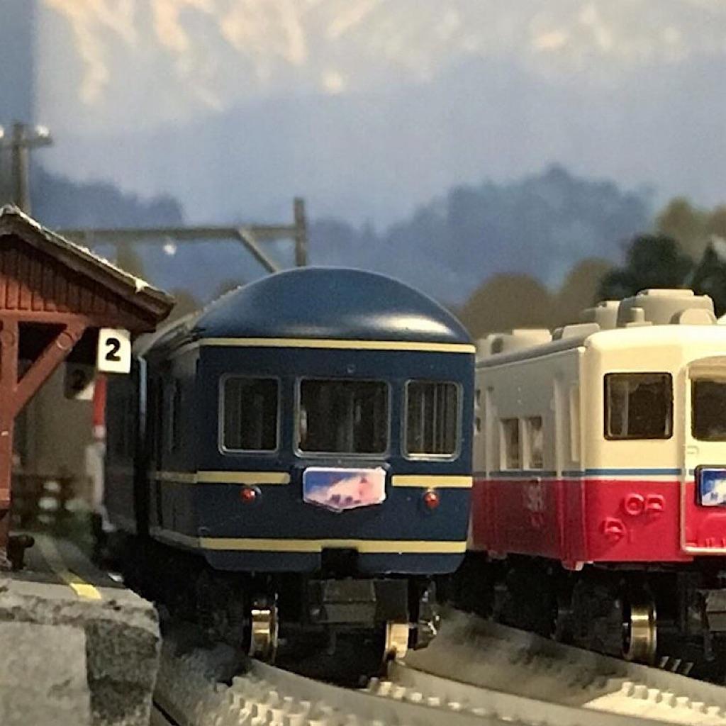 f:id:omocha_train:20190506113805j:image