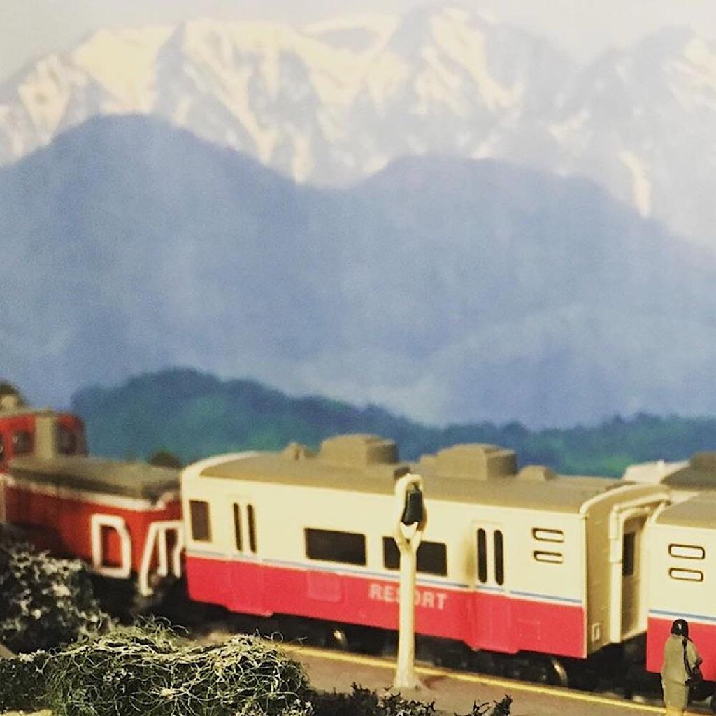 f:id:omocha_train:20190506113810j:image