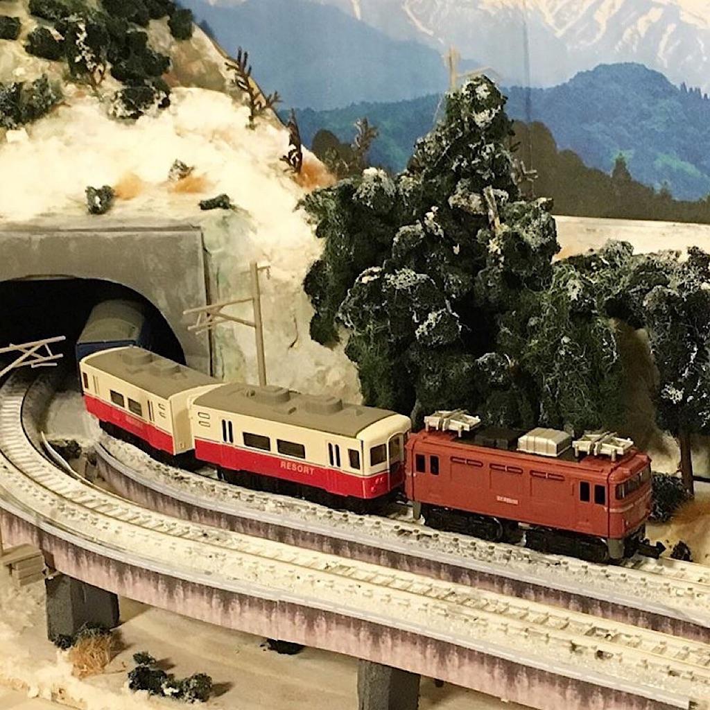 f:id:omocha_train:20190506113816j:image